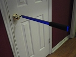 Long Reach Door Opener