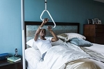 Super Pole System Transfer Pole Super Trapeze