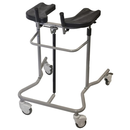 adult mobility devices jpg 1152x768