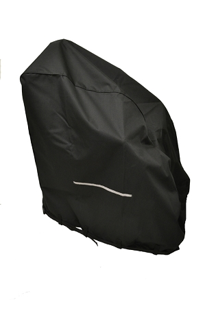 Power Chair Covers Standard Heavy Duty Fabric For