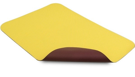 Activity Pad By Grip Solutions Non Slip Texture That