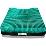 EquaGel Protector Gel Wheelchair Cushion