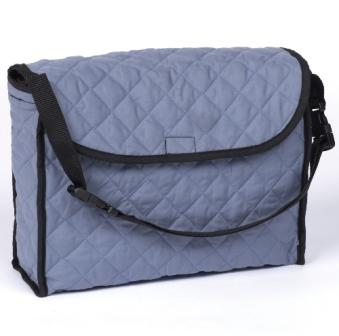 20b36609ef8 Quilted Tote Bags: Quilted Walker Tote Bags