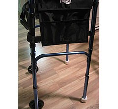 EZ Glyder Walker Glides - Discontinued