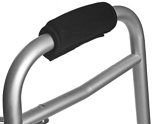 Synergy Gel Walker Handle Covers