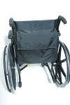 Wheelchair Backpack