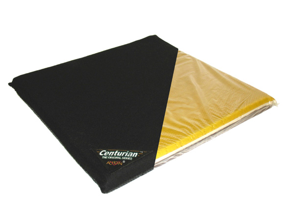 Action Akton Centurian Cushion with Basic Cover