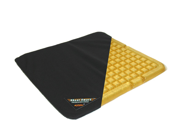 Action-Akton-Shear-Smart-Pad-with-Shear-Smart-Cover