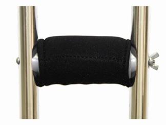 Synergy-Gel-Crutch-Handle-GelRaps