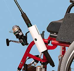 Fishing-Pole-Holder-for-Wheelchairs
