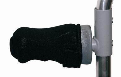 Synergy-Gel-ForeArm-Crutch-Handle-Covers