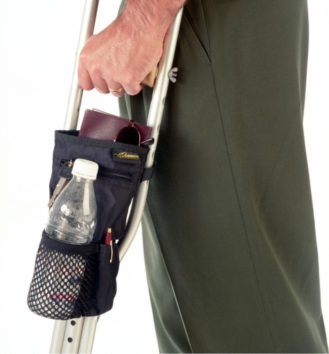 Universal-Crutch-Carry-On