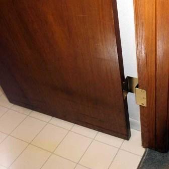 Brass Offset Swing Clear Door Hinges & Brass Offset Swing Clear Door Hinges :: expandable door hinges ... Pezcame.Com