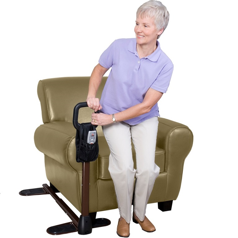 Couch Cane By Standers Sofa Recliner Standing Aid
