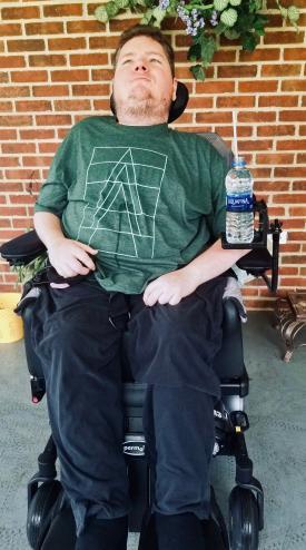 Blog - The Wright Stuff, Inc    Mobility-Aids com