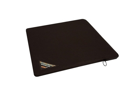 Action Basic Cover for 1/2 and 5/8 inch Adaptive Flat Pads