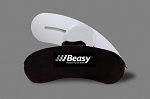 Beasy Transfer Board Carrying Case