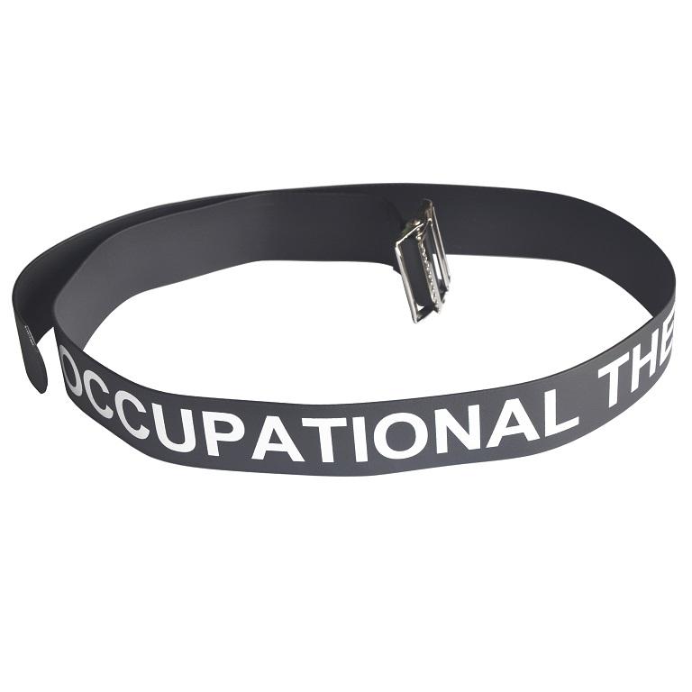 Department-Label-Easi-Care-Gait-Belts