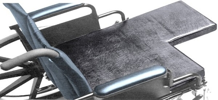 Padded-Wheelchair-Cushions-for-Amputees