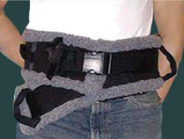 SafetySure-Sherpa-Lined-Transfer-Belt