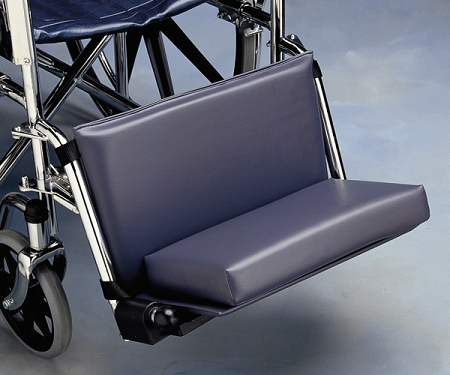 Posey Leg And Foot Hugger Wheelchair Leg Or Foot