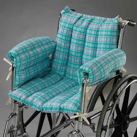 Wheelchair-Comfy-Seat