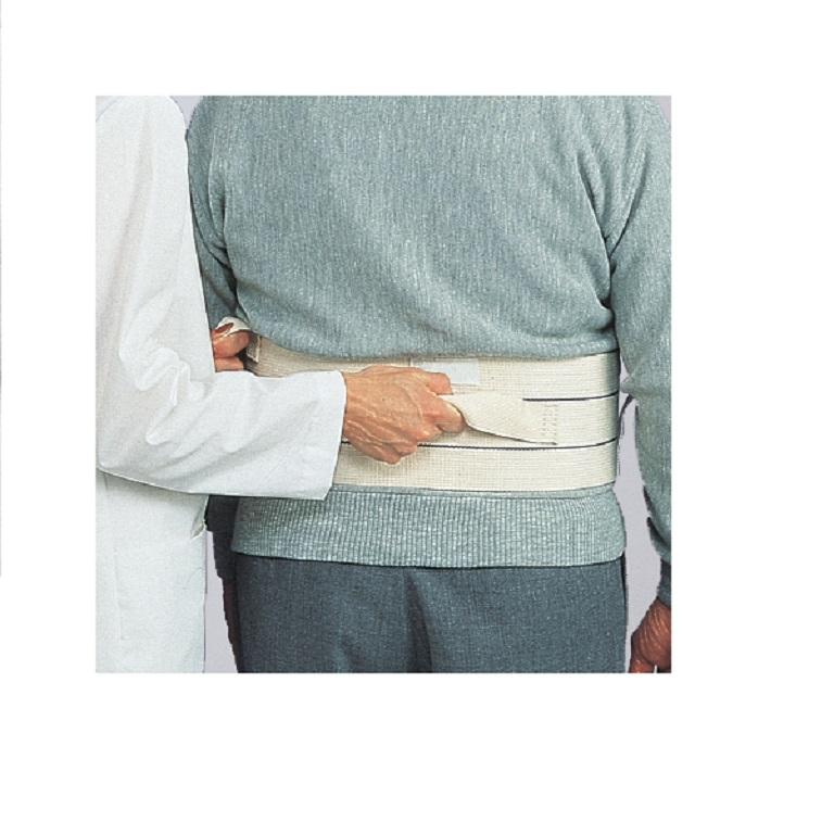 Posey Ergonomic Gait Belt Walking Belt With Support