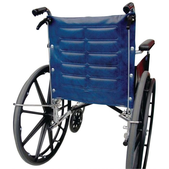 Safe-t-mate-Anti-rollback-System-for-Invacare-Tracer-EX2-Wheelchairs