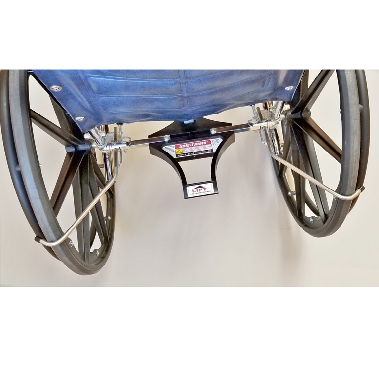 Safe-t-mate-Anti-rollback-System-for-Wheelchairs