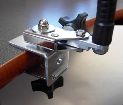 Table-Clamp-for-Tab-Grabber-Tablet-Holder