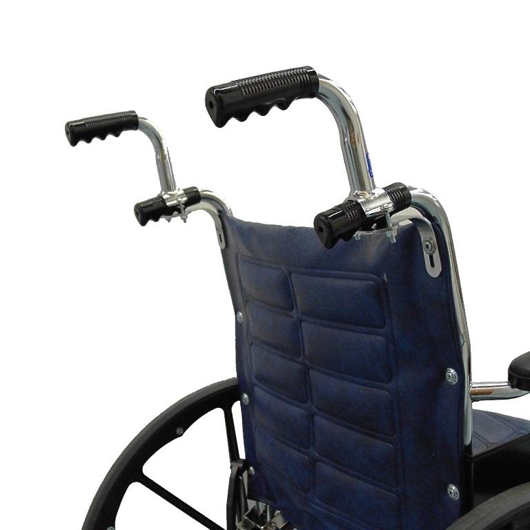 Wheelchair-Hand-Grip-Extensions