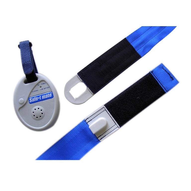 Safe-t-mate-Wheelchair-Alarmed-Safety-Belt