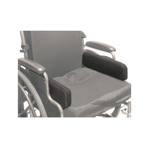 Therafin-Wheelchair-Hip-Pad