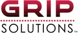 Grip Solutions