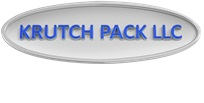 Krutch Pack LLC