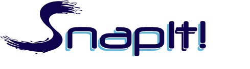 Snapit Products, Inc.