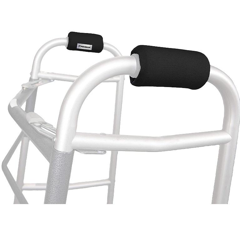 Crutcheze-Contoured-Walker-Hand-Pads