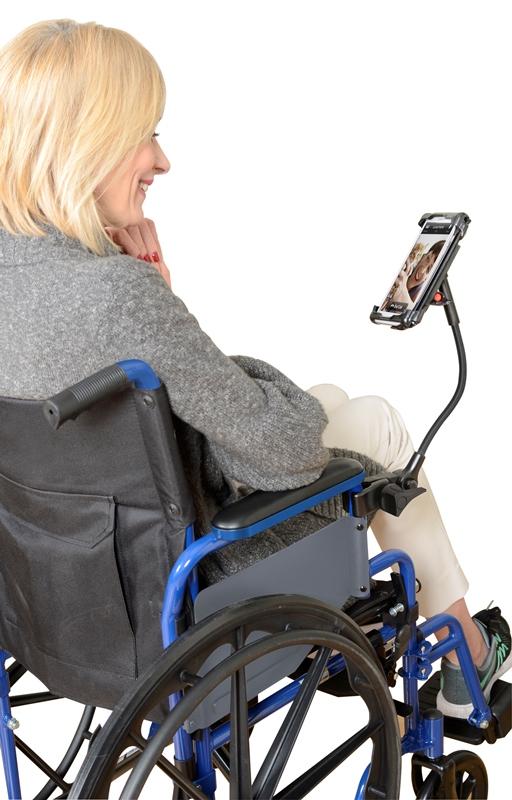 Flexible-Arm-XL-Smartphone-Holder-by-Delta