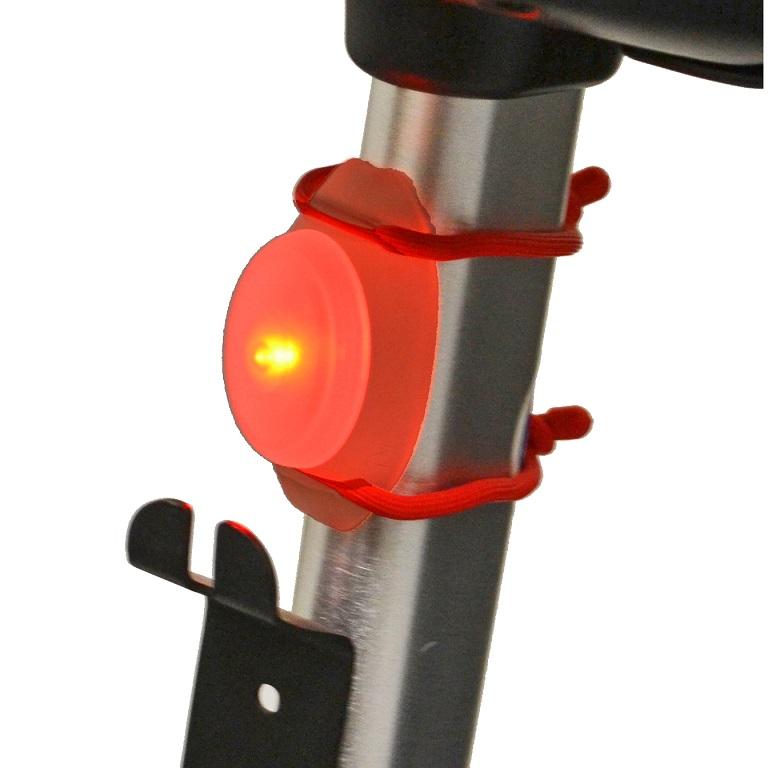 Diestco-LED-Light-with-Universal-Mount