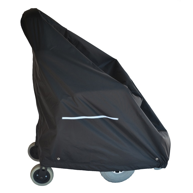 Power Chair Covers
