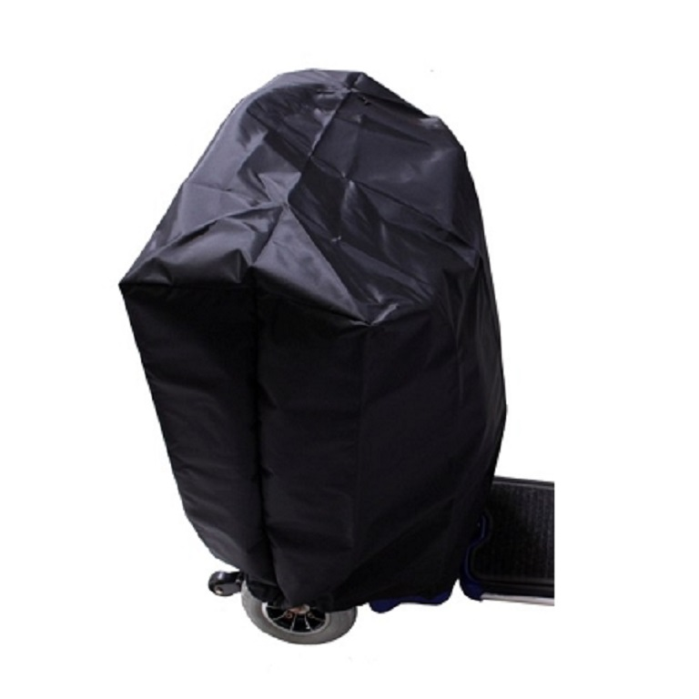 Diestco Scooter Seat Cover