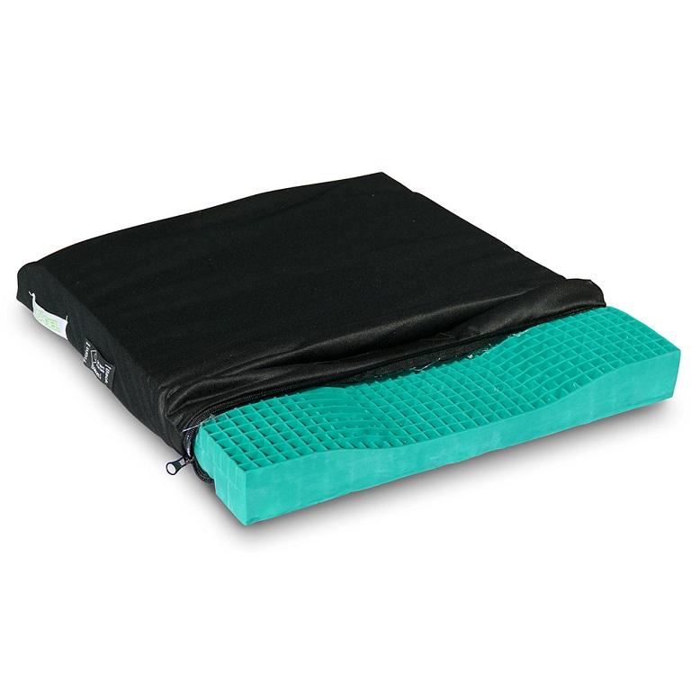 EquaGel-General-Gel-Wheelchair-Cushion