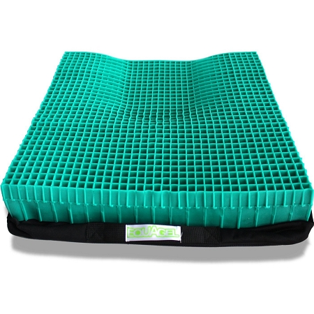 EquaGel-Protector-Gel-Wheelchair-Cushion