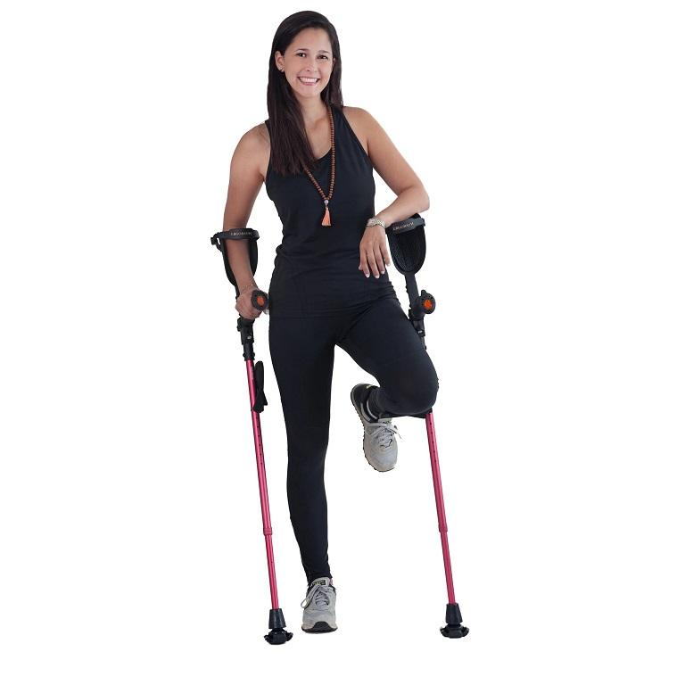 Ergobaum-6G-Shock-Absorber-Adult-Forearm-Crutches