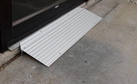 EZ-Access-1-inch-Aluminum-Threshold-Ramp