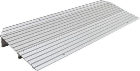 EZ-Access-2-inch-Aluminum-Threshold-Ramp