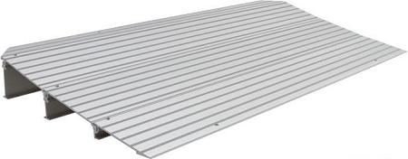 EZ-Access-3-inch-Aluminum-Threshold-Ramp
