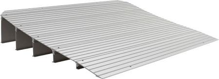 EZ-Access-5-inch-Aluminum-Threshold-Ramp