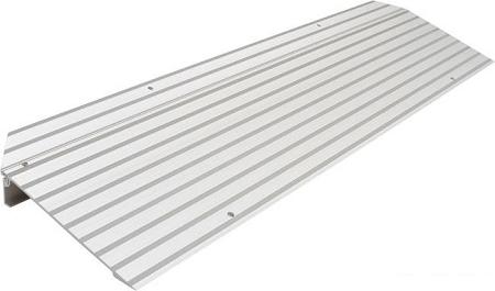 EZ-Access-15-inch-Aluminum-Threshold-Ramp