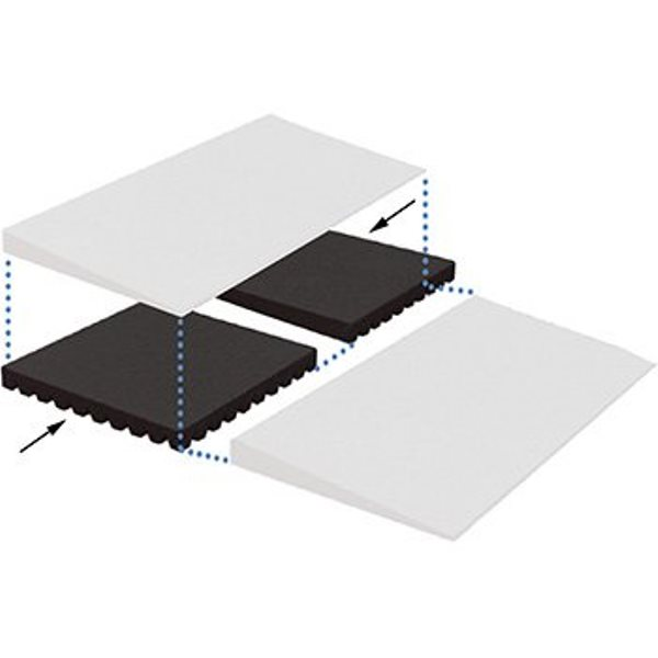 EZ-Access-Modular-Risers